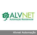 Alvnet Automação