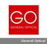 General Optical