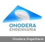 Onodera Engenharia