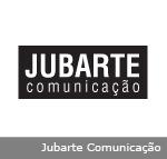 Jubarte Comunicação