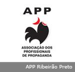 APP Ribeirão Preto