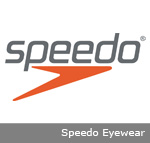 Speedo Eyewear