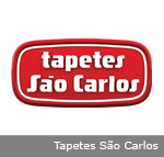 Tapetes São Carlos