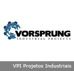 VPI Projetos Industriais