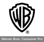 Warner Bros. Consumer Pro