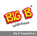 Big B Salgadinhos
