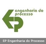 EP Engenharia do Processo