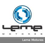 Leme Motores