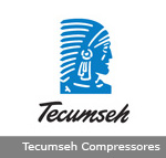 Tecumseh Compressores